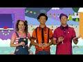 view Popurrí Navidad Navidad: Campana Sobre Campana / 25 De Diciembre / Alegría, Alegría, Alegría