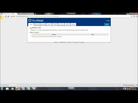 0 Web Hosting Cheap    Blue Host   Part 07/20
