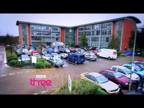 The Call Centre: Trailer - BBC Three