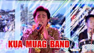 Kua Muag Band - Concert In Thailand