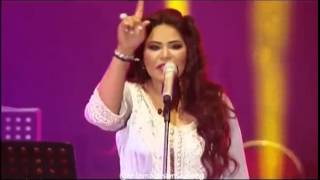 Download فنانة العرب احلام ما يصح الا الصحيح 2015 3Gp Mp4