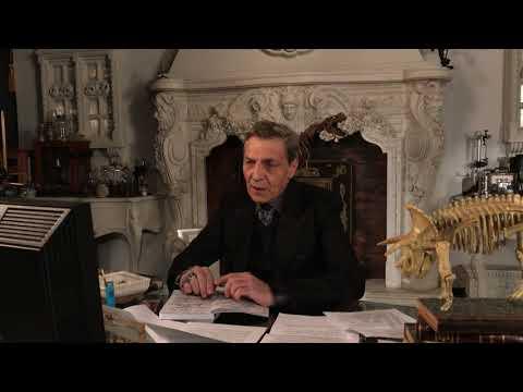 Паноптикум из студии Невзорова 10.11.17