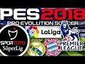 Pes 2013 Sportoto Süperlig+Ptt 1.Lig ve 2014 Kış Tranfer Yaması - Film Yorum