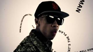 Watch Tyga Well Done video