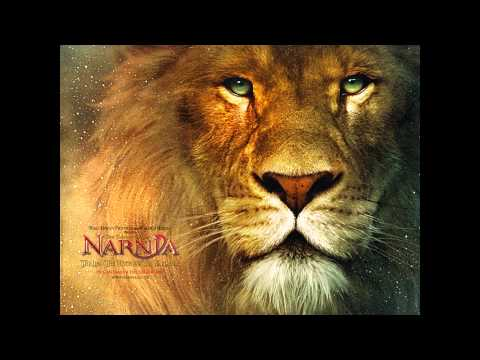 Narnia - The Battle Soundtrack Hd video