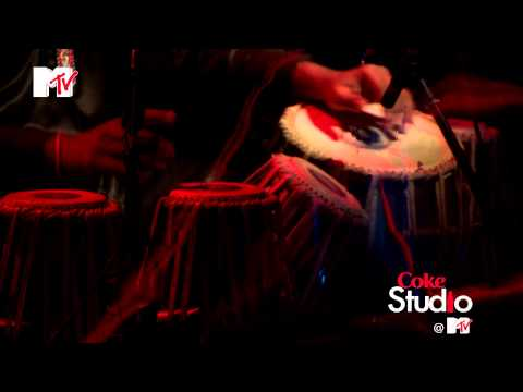 Jab Se Tere Naina,shaan,coke Studio  Mtv,s01,e08 video