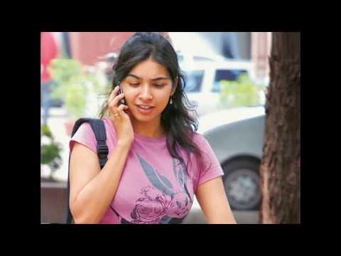 download lagu How A Bihari Woman Treat A Jio Custumer Care gratis