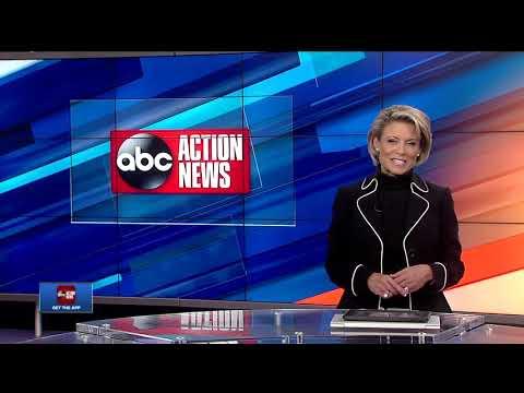 ABC Action News Latest Headlines | November 27, 7pm