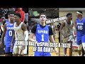 Lamelo Ball GETS A TASTE Of Da Oak!! A WHOLE LOT OF TRASH TALK In LIT GAME!! How It Goes Down Mp3