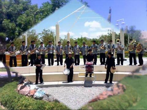BANDA SHOW JUVENTUD STAR MOQUEGUA -ICHUÑA TEMA: recuerdos de ayer