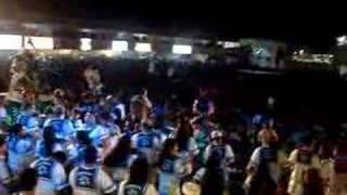Vídeo 130 de Boi Caprichoso