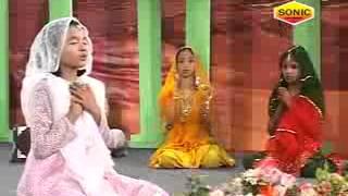 Download 0558627062 saiful hindi gojol(1) 3Gp Mp4