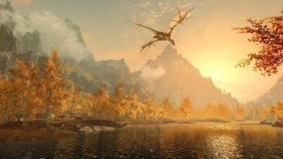 Skyrim Special Edition (SE) How to play with mods and get achievements PC Steam (OUTDATED)