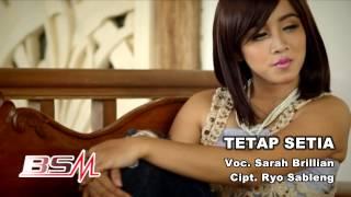 download lagu Koplo Terbaru Nyidam Jemblem By Sarah Brillian/Chandra + gratis