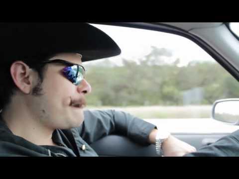 Los Master Plus - Mami (((( Gwen Stefani Cover )))).mp4 video