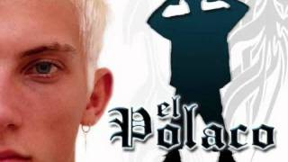 Watch El Polaco Si Quieres video