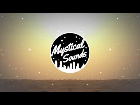 Faded (The Megamix) (+50 Songs) Best Mashup Songs 2017 (By DJ Ryson)