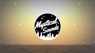 download lagu Faded The Megamix +50 Songs Best Mashup Songs 2017 gratis