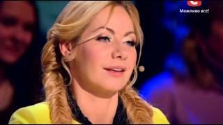 В Украине есть таланты 7 сезон выпуск 4 2015 03 28