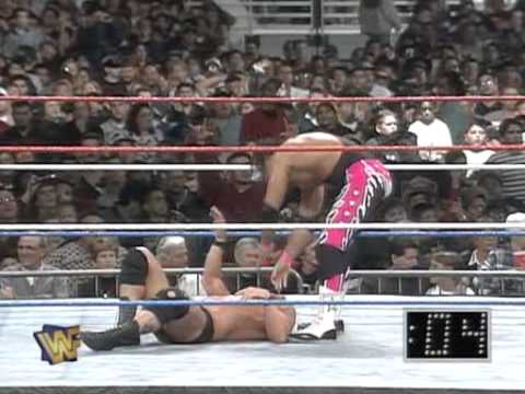 Royal.rumble.match.1997 video