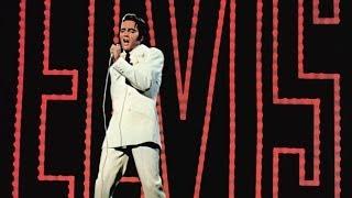 download lagu Top 10 Elvis Presley Songs gratis