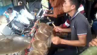 Download Lagu Gendang Musik Pakpak Gratis STAFABAND