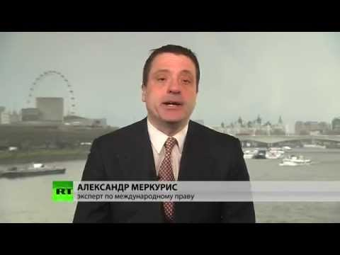 Эксперт  США просчитались в случае с Украиной