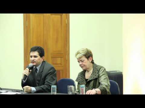 Música na Cabeça - Encontro com Marin Alsop (parte 1)
