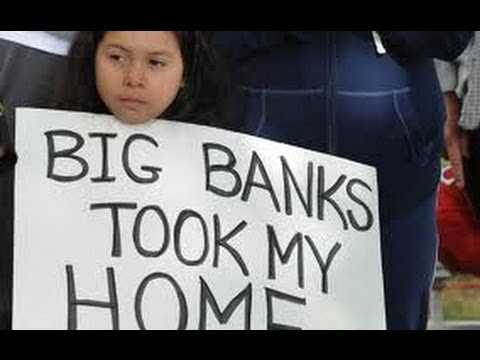 Is Obama's Treasury Nominee A Big Bank Crony?