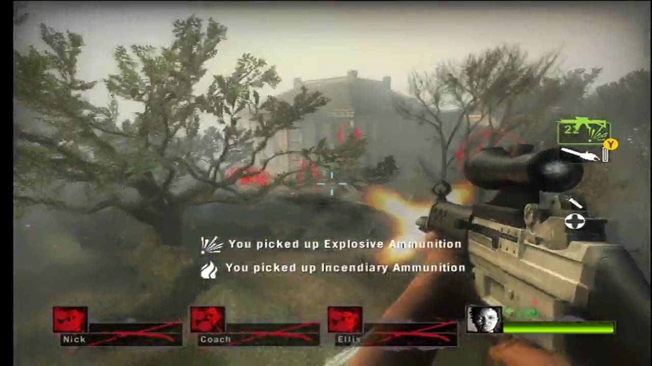 how to use cheats on l4d2
