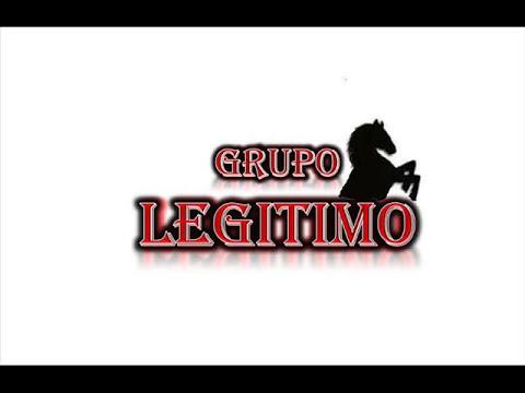 Grupo Legitimo Maria Chuchena y Los Marranitos