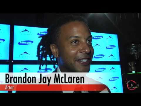 Brandon Jay Mclaren Alliance