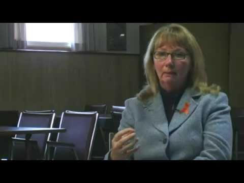 Agent Orange Cover-Up In Canada - GageTown, NB