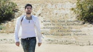 Watch Online Gor Yepremyan - Galis Em