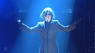 MALICE MIZER - Live Beast of Blood [HD 1080p]