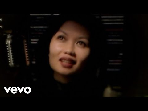 Bic Runga - Get Some Sleep