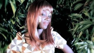 227 Concept - A la Nigerienne
