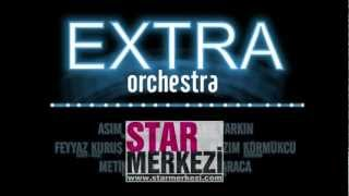 Extra Orchestra - Teaser