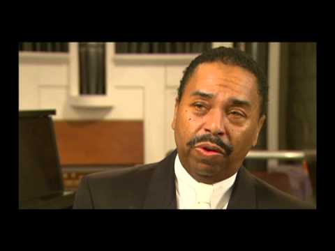 Richard Alston Pianist Documentary 2013