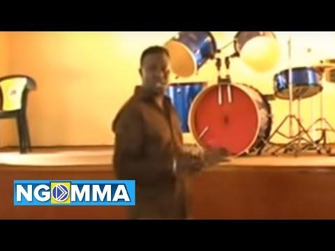 Ken Wa Maria - Kwatiia Kwatiiwa video