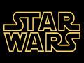 Star Wars de John Williams de [video]