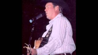 Watch Clay Walker Summertime Song video