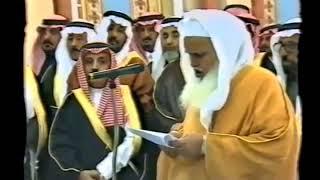 اللهجه الحجازيه الحقيقيه