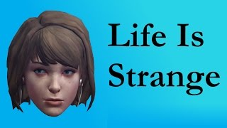 Life Is Strange Episode 2 - Part 7