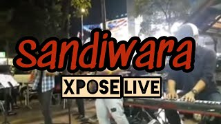 download lagu Xpose Band - Sandiwara Live gratis