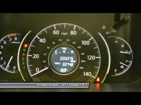 2014 Honda CR-V Bedford, Fort Worth, Dallas, Arlington, Hurst TX N17121A