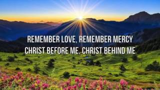Baixar - Jesus I Need You Hillsong Worship With Lyrics Hd Grátis