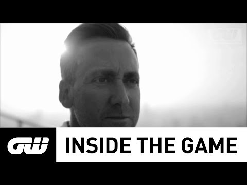 GW Inside The Game: Ian Poulter at the HSBC Champions -- Part 1