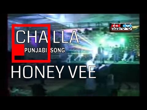 Song-challa Film-crook Singer-babbu Mann Music -pritam,punjabi Folk Song video
