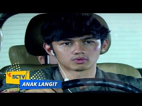 download lagu Highlight Anak Langit - Episode 441 gratis